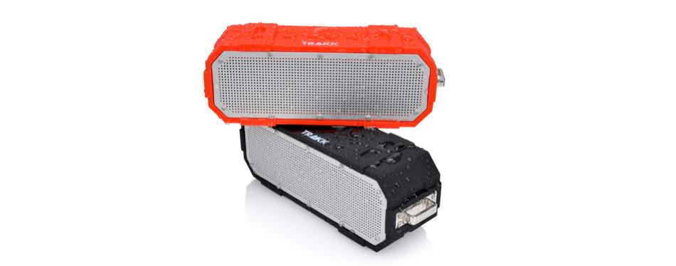 TRAKK BANG Wireless
