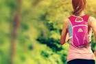 TRIWONDER Hydration Pack Backpack 5.5L