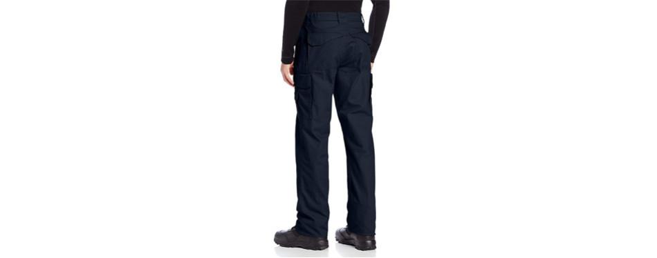 TRU-SPEC 24-7 Tactical Pants