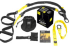 TRX Suspension Kit