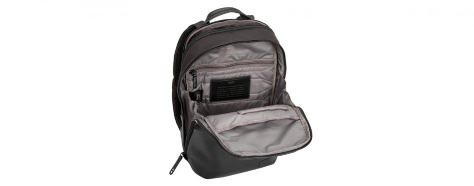 Tahoe Elwood Backpack