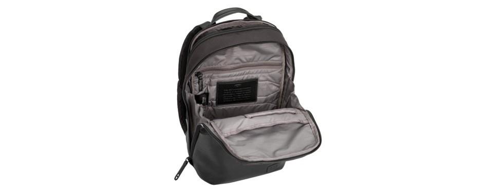 Tahoe Elwood Backpack