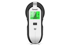 Tavool Stud Finder Sensor Wall Scanner