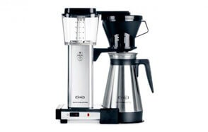 Technivorm Moccamaster Coffee Brewer