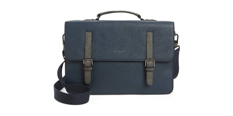 Ted Baker Chase