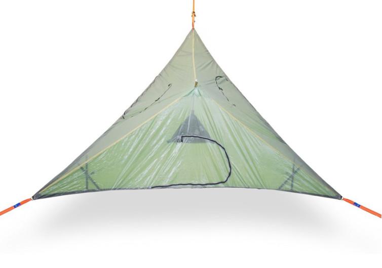 Tentsile Stealth Tree Tent