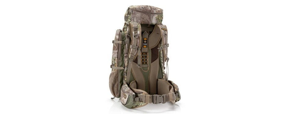 Tenzing 6000 Back Country Hunting Backpack
