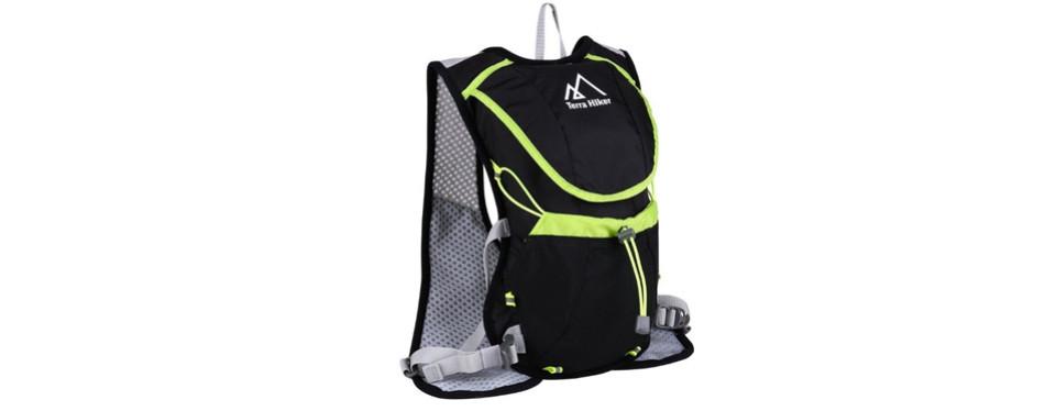 Terra Hiker Pack