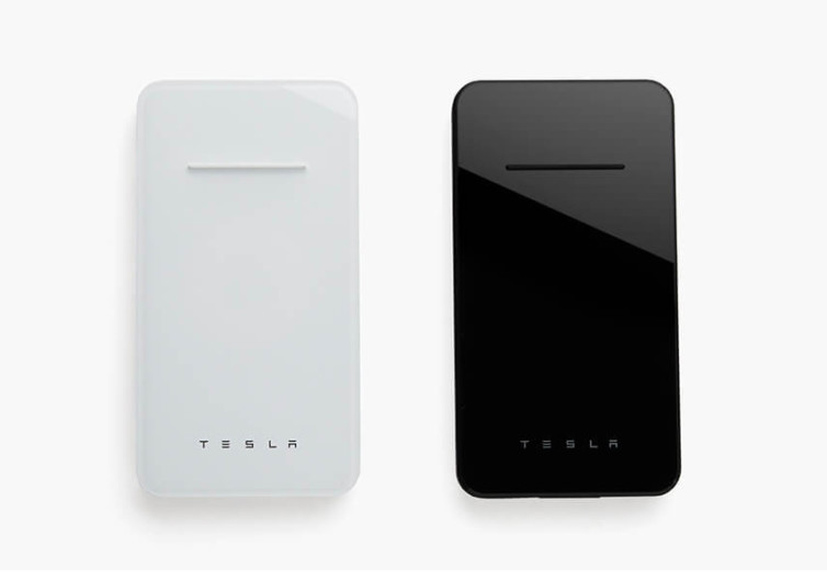 When it comes to energy solutions, people believe in Tesla. As such, when the brand rolled out its Qi-enabled wireless phone charger, everyone who has been following the brand immediately grabbed to chance to own one. After all, the Tesla Wireless Phone Charger is not just any other wirelessly charging device you may have already seen; it's from Tesla. While the brand itself can make for a really strong case of high quality and premium design, there are a number of wireless phone chargers in the market that have pushed the boundaries of innovation. Sure, Tesla has its name plastered somewhere on the elegant casing of this wireless charger, but when it comes to its functionality, it is as fundamental as any other charger. Who it would appeal to depends on the user's preferences, obviously. There are those who prefer a really minimalist, unobtrusive design that follows the time-honored principles of desktop charger styling. It does look like an iPhone sans the screen, bezel, and control buttons. If one has to dock an iPhone onto the Tesla, people would think you're putting an iPhone on top of another iPhone. Perhaps that's where the charm of the Tesla is – to make people believe that the device is nothing more than a hyped gadget that looks like a phone than a charger. Going to its functionality, it does neatly charge compatible devices. And while it is wireless, it can still provide enough juice for conventional USB-ported gadgets, turning the Tesla into a conventional power bank. Don't expect the juice to last that long, though, as the Tesla only comes with 6,000 mAh battery capacity. Fans of the brand won't have any problems accepting the Tesla Wireless Phone Charger into their lives. But for those who want more, there are plenty of other choices.