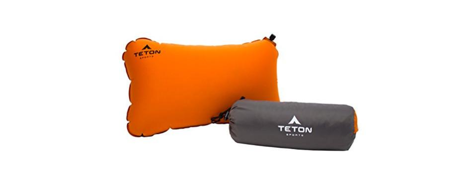 Teton Sports Comfort Lite
