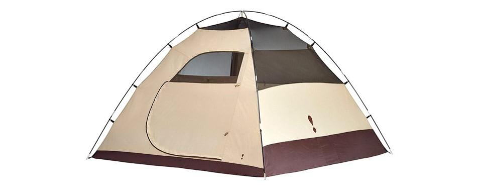 Tetragon HD Eureka Tent