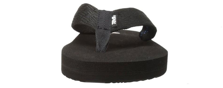 Teva Mush II Flip Flops For Men