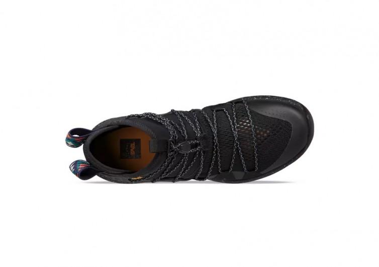 Teva Wilder Water Shoes
