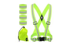 best winter running gear
