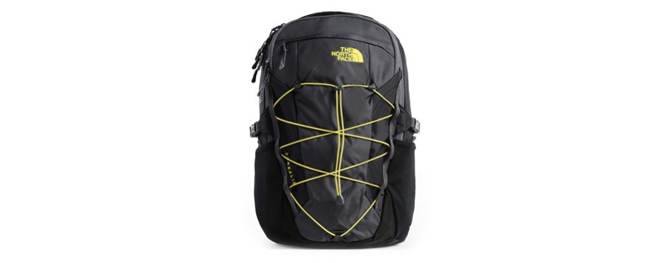 The Borealis – North Face Backpack