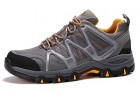 The First Outdoor Mens Lightweight Gore Tex Running Shoes