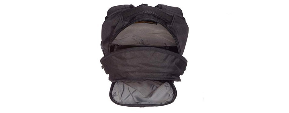 The Jester – North Face Backpack