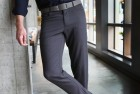The Longhaul Pant
