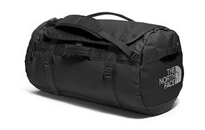 13 Best Gym Bags For Men in 2019  Buying Guide  - Gear Hungry 0388fde20e993