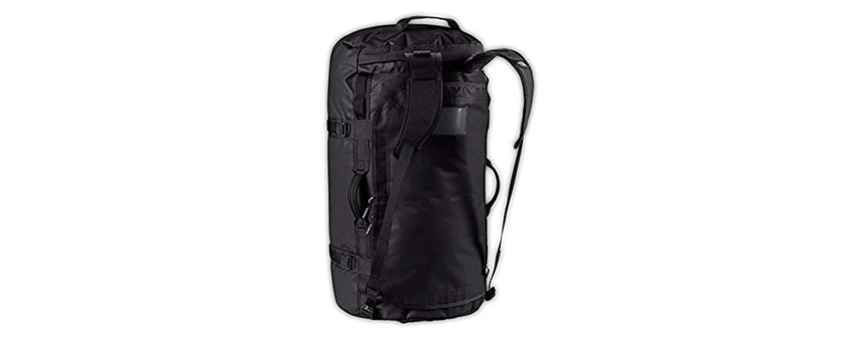 The North Face Base Camp Gym Bag