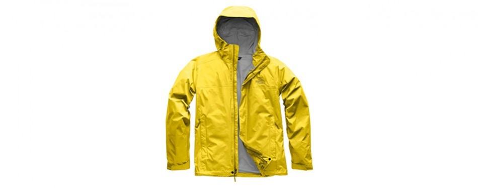 The North Face Men's Venture 2 Running Jacket