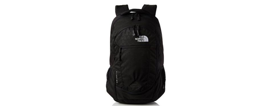 The North Face Pivoter Laptop Backpack