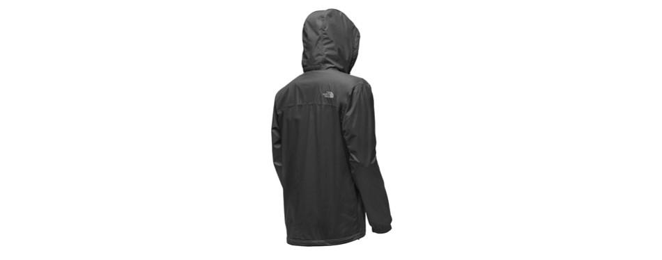 The North Face Resolve Ski Jacket