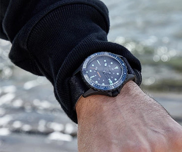 the timex x greats watch