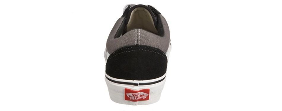 The Unisex Old Skool Classic Skate Vans Shoes