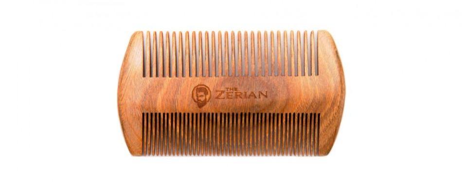 The Zerian Premium Giftbox Set