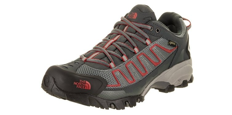The North Face Ultra 109 Gore Tex