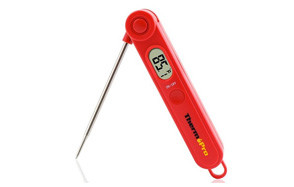 ThermoPro TP03A Digital Instant Read Meat Thermometer