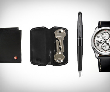 Everyday Carry: Office