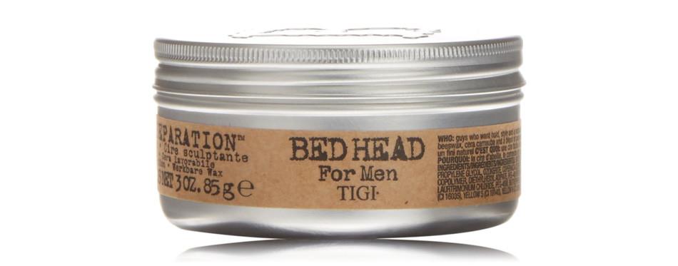 Tigi Bed Head For Men