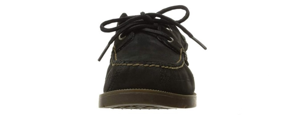 Timberland Men's Piper Cove Boat Shoe