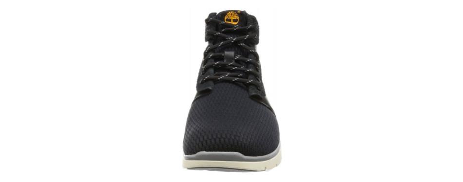 Timberland Men's Killington Chukka Walking Shoe