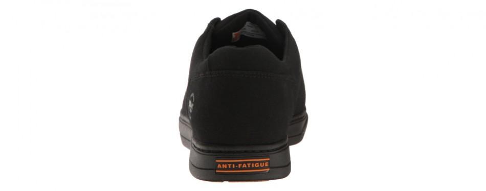 Timberland PRO Men's Disruptor Oxford Construction Shoe