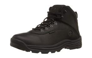 Timberland White Ledge Men's Waterproof Shoe