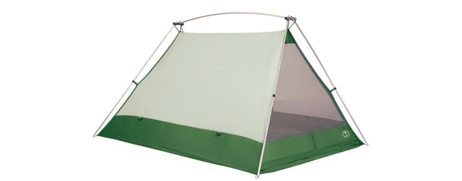 Timberline Eureka Tent
