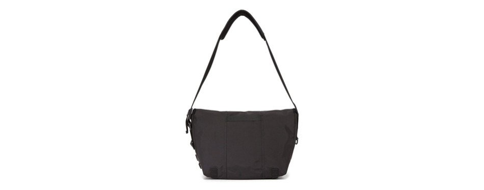 Timbuk2 Classic 2014 Messenger Bag