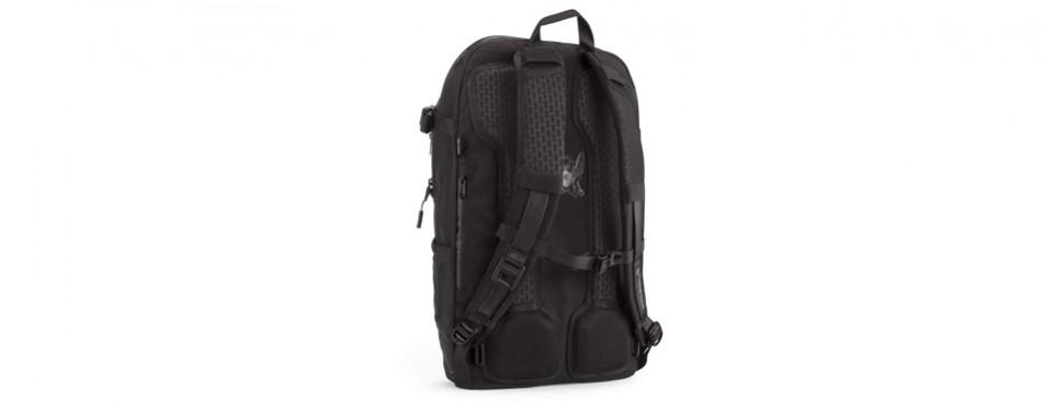 Timbuk2 Especial Medio Backpack