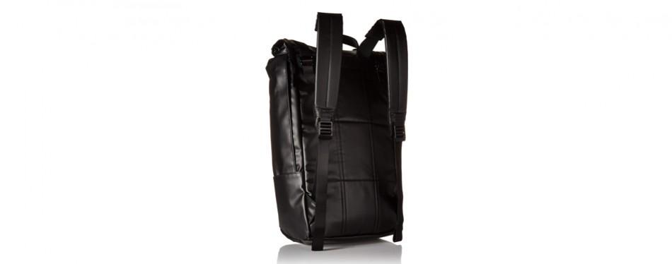 Timbuk2 Heist Roll-Top Rf Backpack