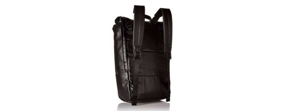 Timbuk2 Heist Roll-Top Rf Backpack