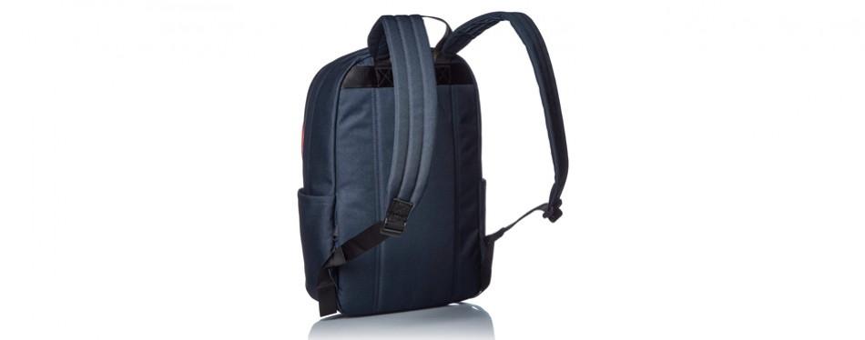 Timbuk2 Mini Ramble Backpack