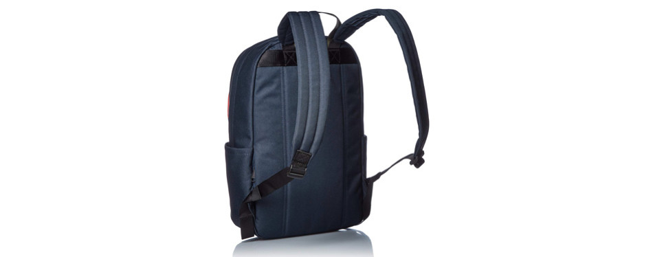 Timbuk2 Mini Ramble Backpack
