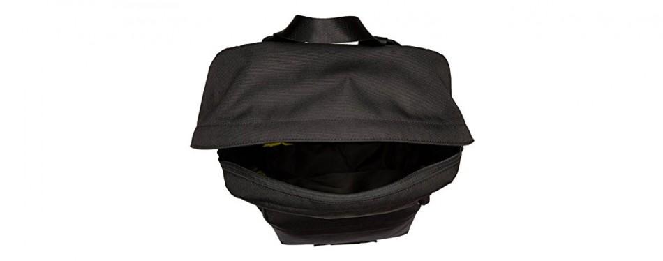 Timbuk2 Rookie Backpack