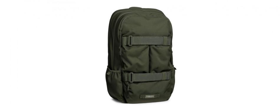 Timbuk2 Vert Backpack