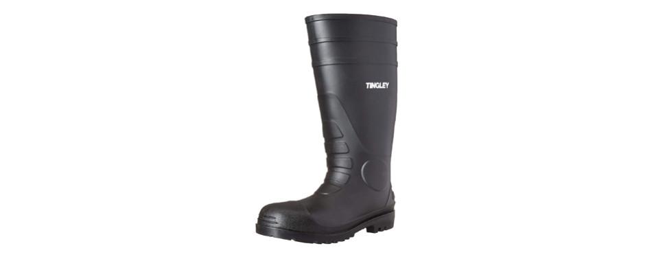 Tingley Economy SZ11 Rain Boot