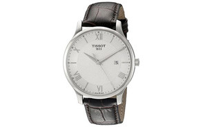 Tissot Men's Tradition Watch