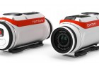 Tom Tom Bandit 4K Action Camera